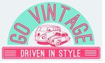Go Vintage Logo